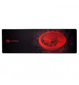 Marvo G13 Gaming Mouse Pad