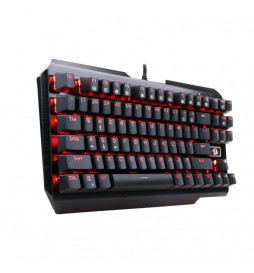 ReDragon Usas K553 Mechanical Gaming Keyboard