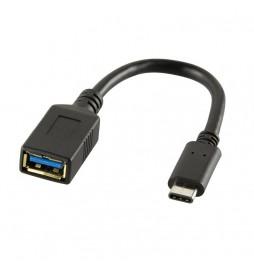 LogiLink Tip-C USB OTG kabl CU0098