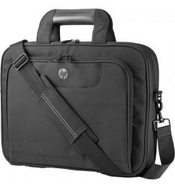 HP Value Topload Case QB681AA
