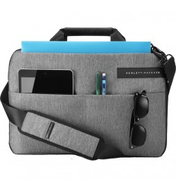 HP Signature Slim Topload Case T0E19AA