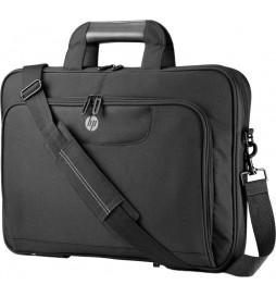 HP Value Topload Case QB683AA