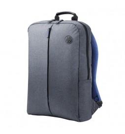 HP Value Backpack K0B39AA