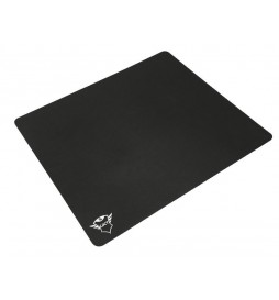 Trust GXT 754 Gaming Mouse Pad L