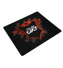 Trust GXT 754-L Gaming Mouse Pad L