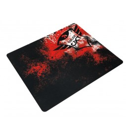 Trust GXT 754-P Gaming Mouse Pad L