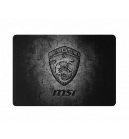 MSI Gaming Shield Mouse Pad