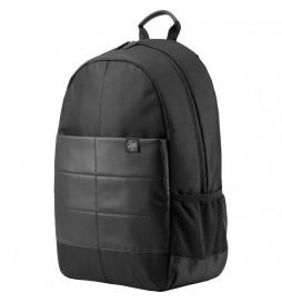 HP Classic Backpack 1FK05AA