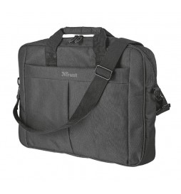 Trust Primo Carry Bag