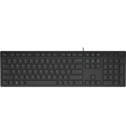 Dell Keyboard KB216 580-ADHK