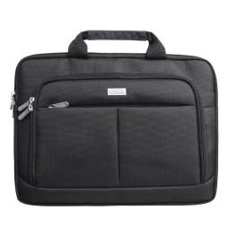 Trust Sydney Slim Bag 14