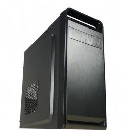 Inter-Tech K-07 500W