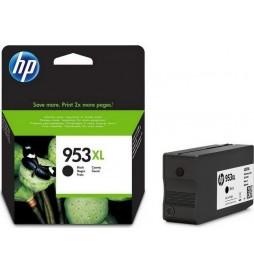 HP tinta L0S70AE (953XL) crna