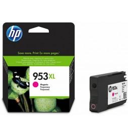 HP tinta F6U17AE (953XL) crvena