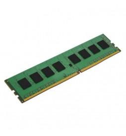 Kingston DDR4 8GB 2666MHz KVR26N19S8/8