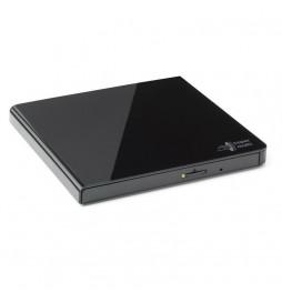 H-L DVD-RW GP57EB40