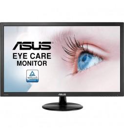 Asus monitor VP247HAE