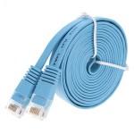 Mrežni kablovi