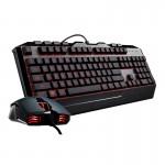 Tastatura i miš set
