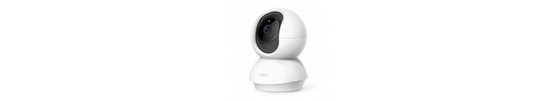 IP kamere