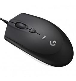 Gigabyte GV-N1060AORUS-6GD