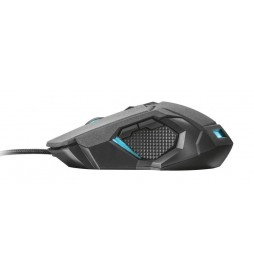 Corsair Carbide SPEC-01
