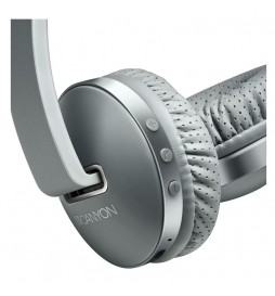 Sony Bluetooth Speaker SRS-XB2 Blue