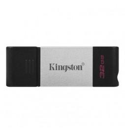 Sony diktafon PX333 4GB