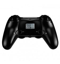 Trust GXT 310D Radius Gaming Headset Desert Camo