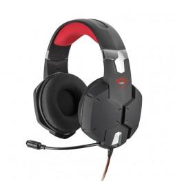 Sapphire RX 550 2GB Pulse OC