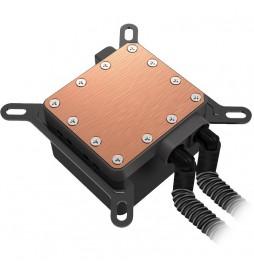 Lenovo Adapter 5A10H42921