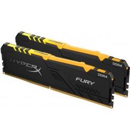 Kingston DDR4 16GB 3000MHz HX430C15FB3AK2/16