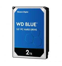 Western Digital WD20EZRZ